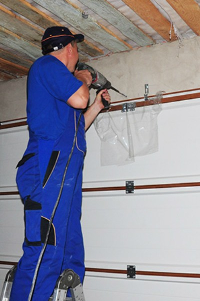 Garage Door Repair Bolingbrook , Garage Door Repair Bolingbrook, IL