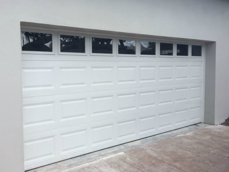 Chicago Garage Door Repair, Our Company