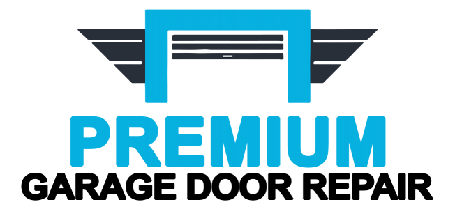 Garage Door Repair Bolingbrook, IL