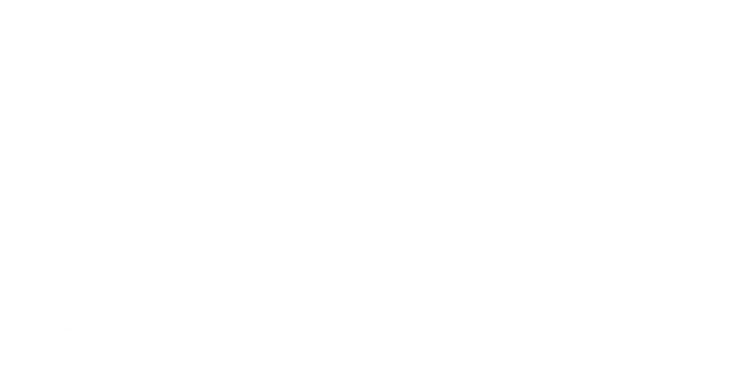 Commercial Garage Door Repair Chicago, Commercial Garage Doors