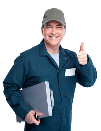 Garage Door Cable Repair Chicago