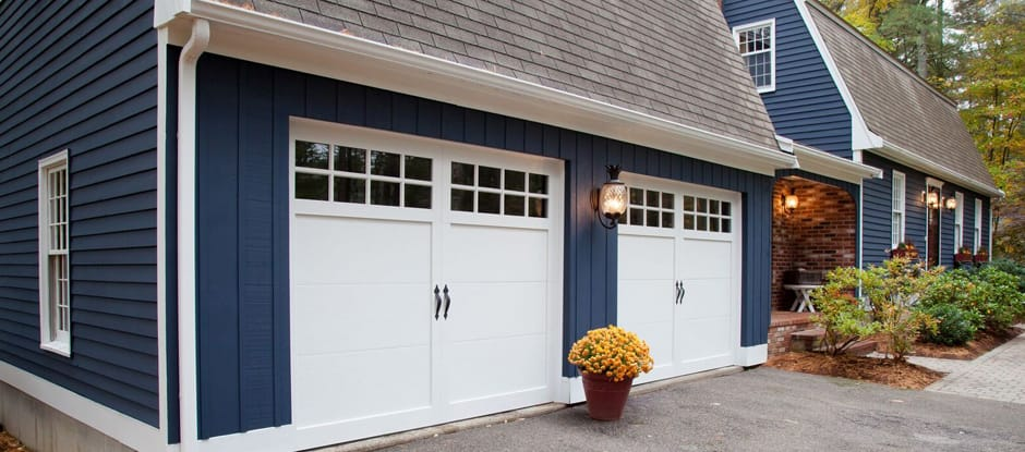 Garage Door Cable Repair Chicago IL