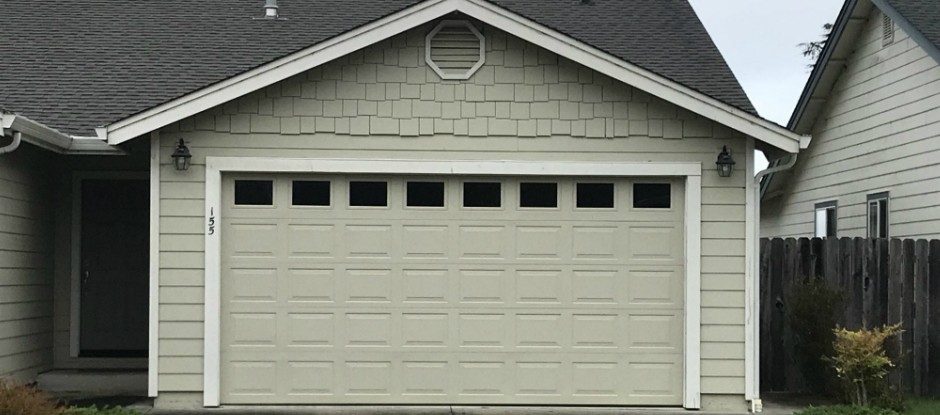 Garage Door Repairs Chicago IL